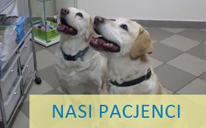 nasi_pacjenci2
